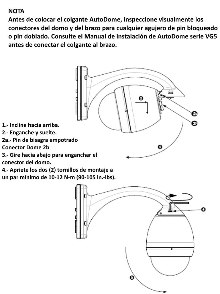 VGA-PEND-ARM.config3