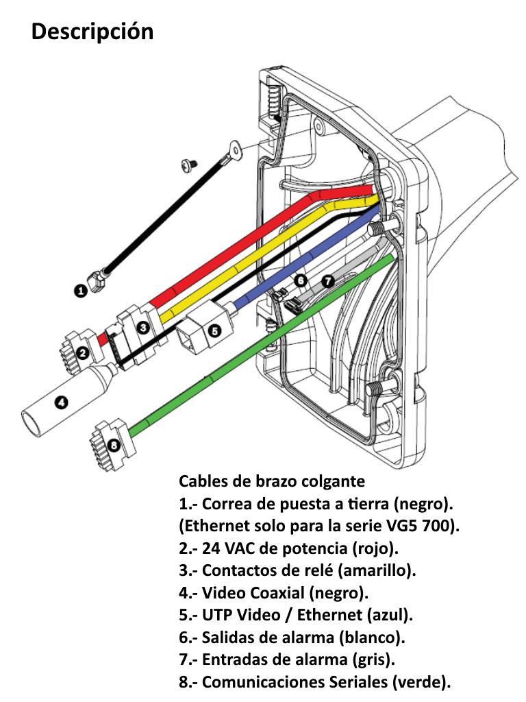VGA-PEND-ARM.config2