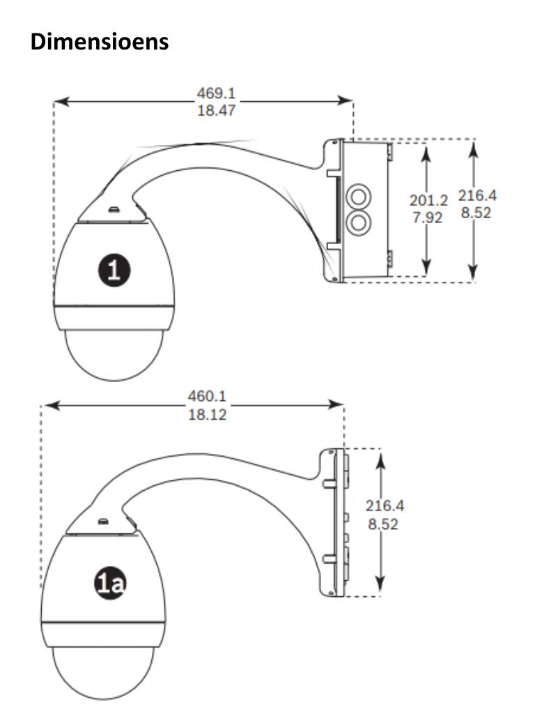 VGA-PEND-ARM.config4