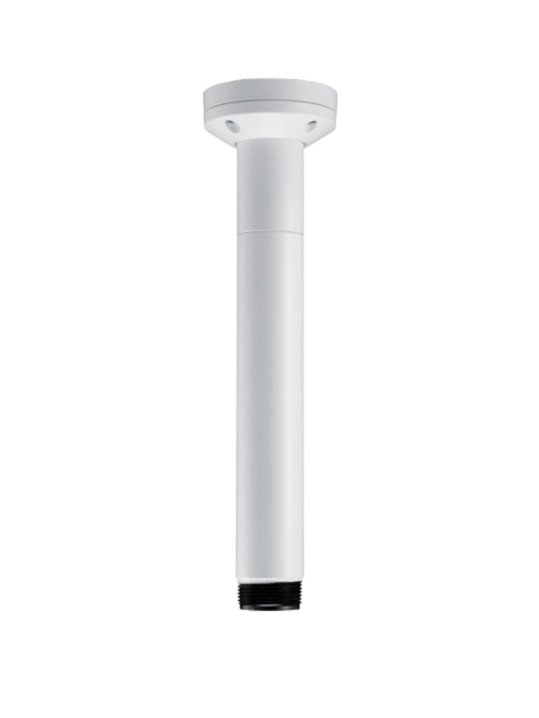 BOSCH V_NDAUPMT - Soporte tubo colgante de 31CM