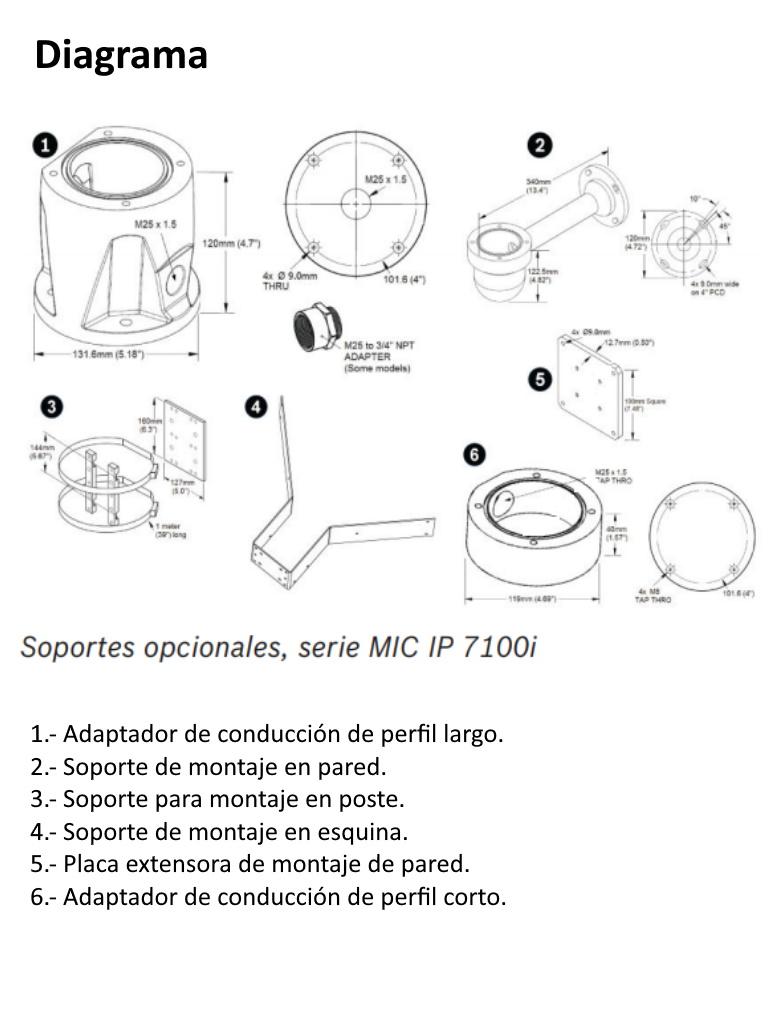 MIC-7522-Z30Bconfig1