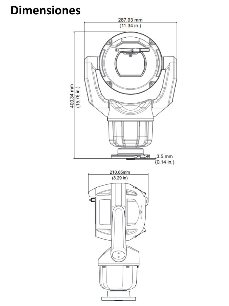 MIC-7522-Z30Bconfig2