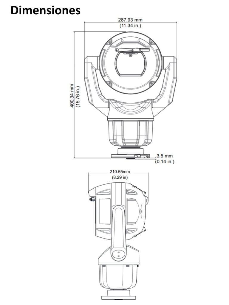 MIC-7522-Z30Bconfig2.