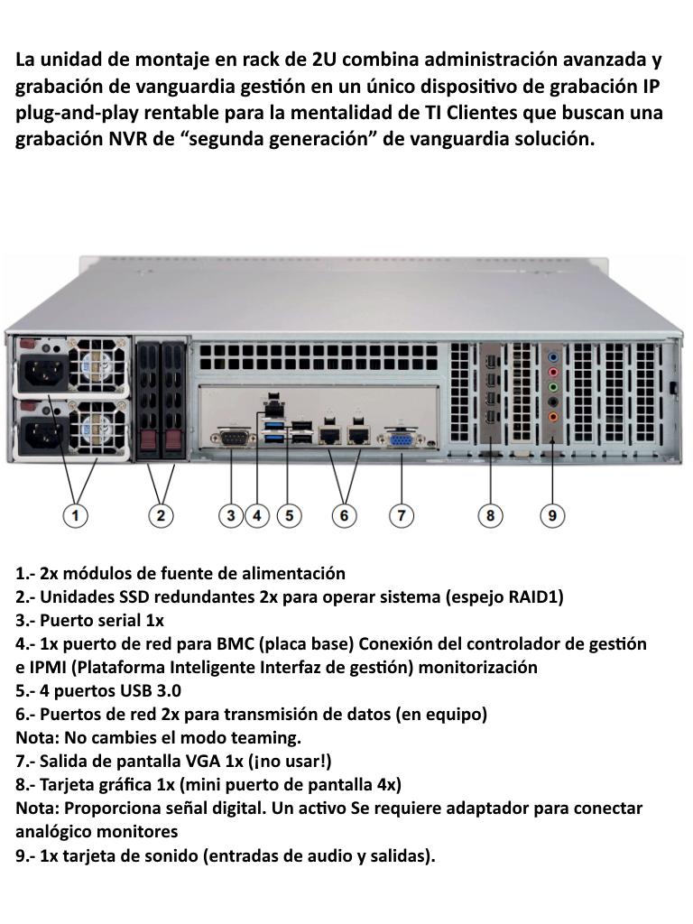 DIP-7184-8HD.config2