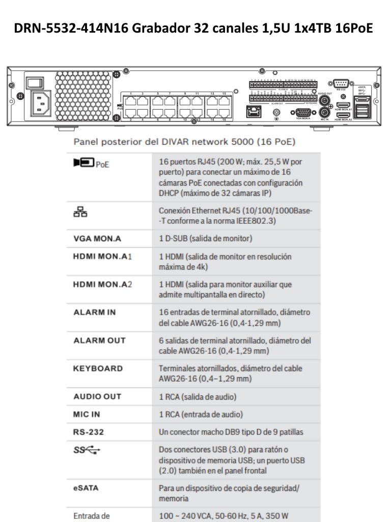 DRN-5532-414N16.config1