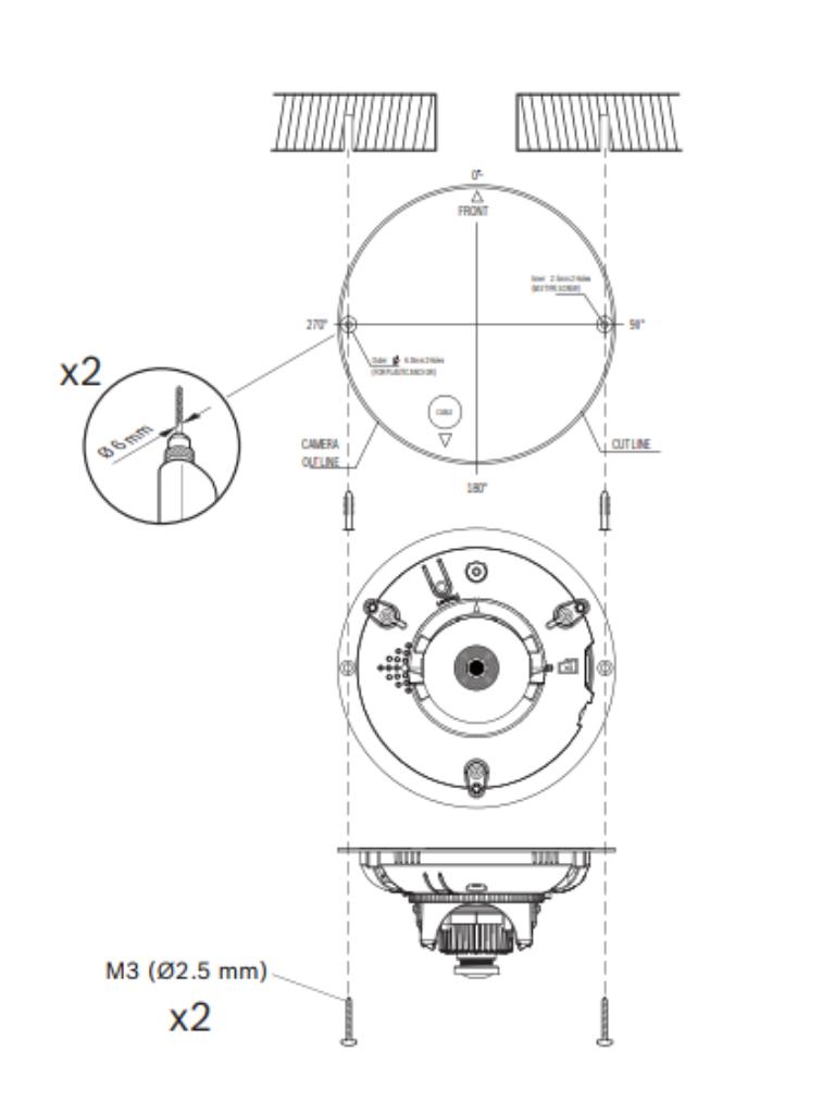 NUC-51022-F4.config2