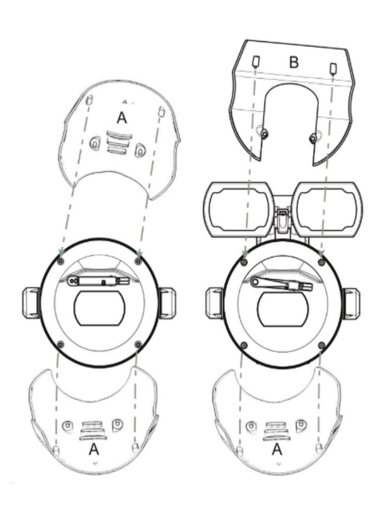 MIC-67SUNSHLD.config2