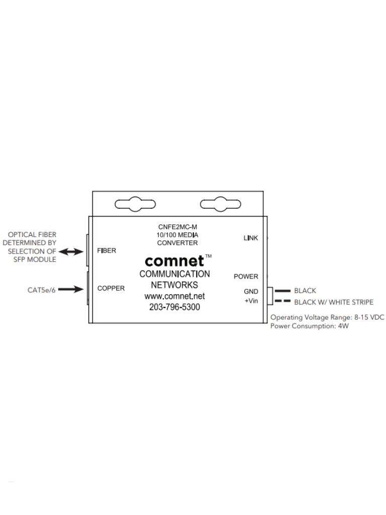 CNFE2MC-IN.config1