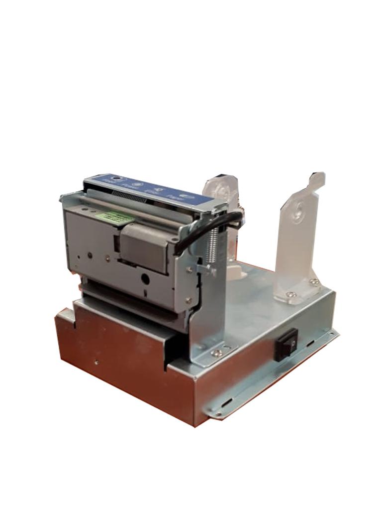 PARKTRON K651 - Impresora termica de tickets para cajeros automaticos CAPS209/ Sobrepedido
