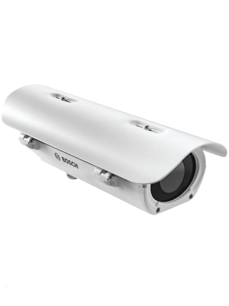 BOSCH V_NHT8000F19QF - Camara DINION termica 60HZ / Lente 19 mm