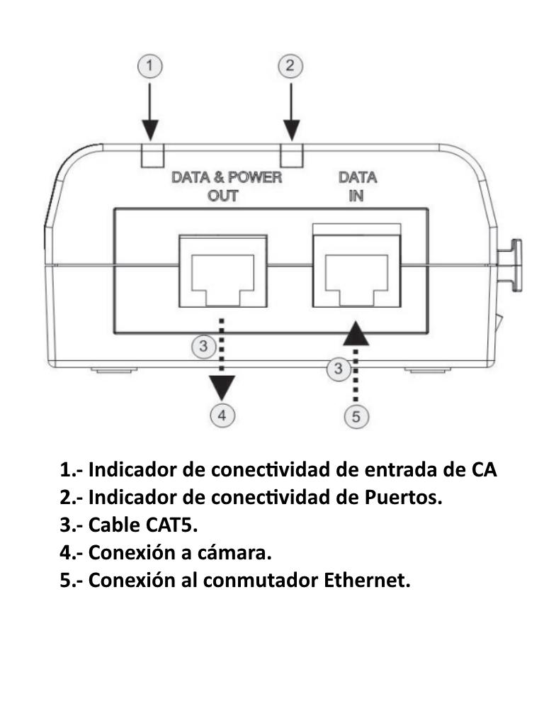 NPD-6001A.config2