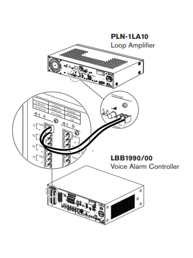 LBB 1990-00.config2