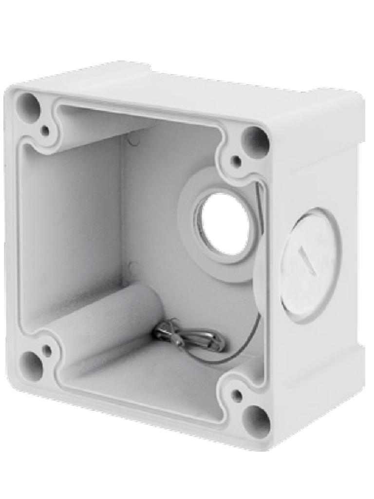 VIVOTEK AM719 - Caja de conexiones para exterior / Montaje en pared o cualquier superficie plana