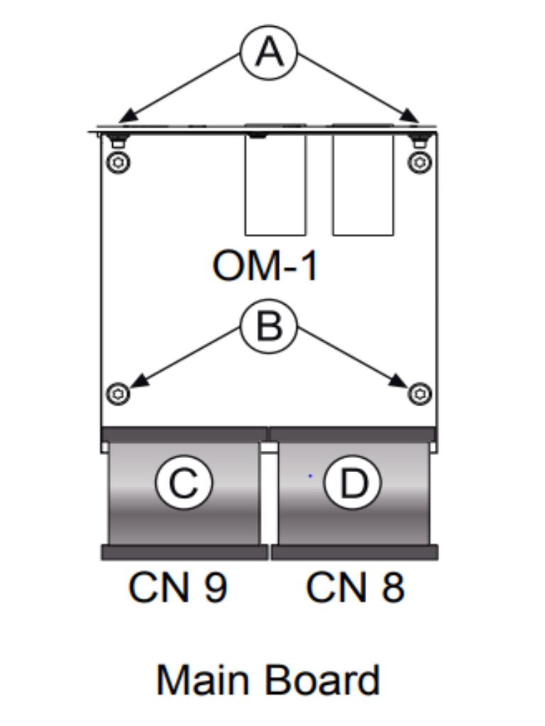 OM-1.config2