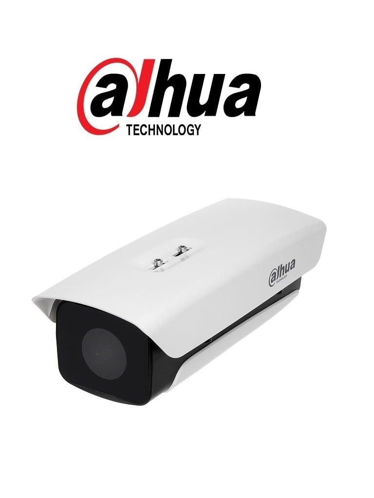 DAHUA PFH610V - HOUSING Para exterior compatible con camaras profesionales / IP67 / IK10