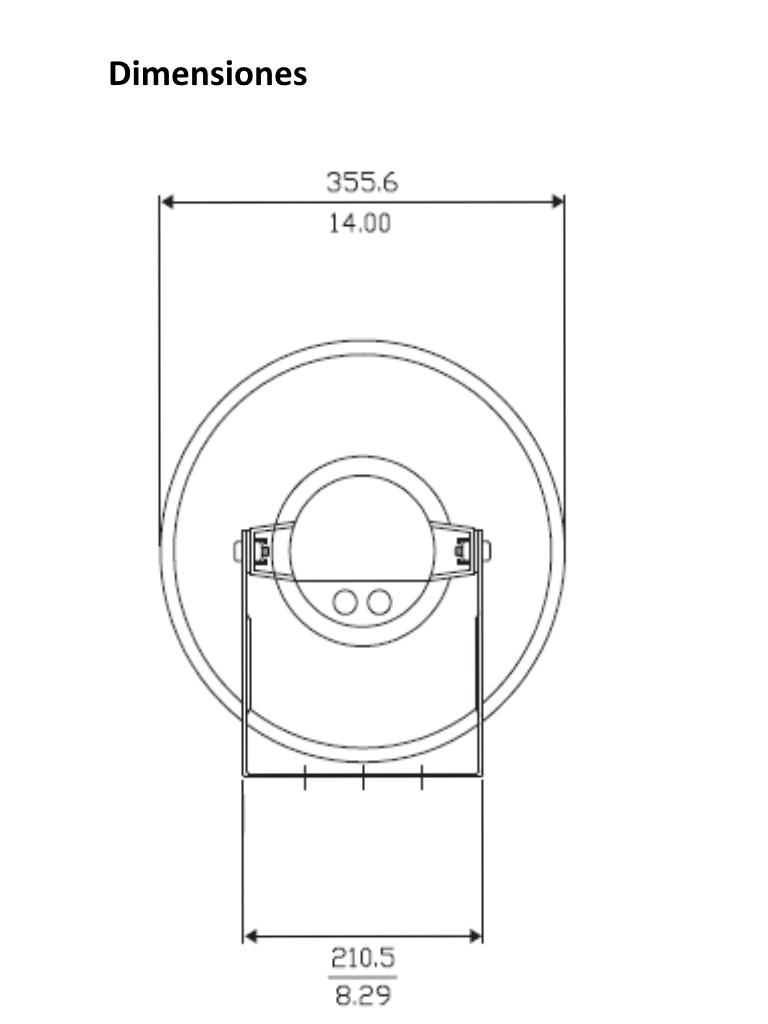 LBC3482-00.config1
