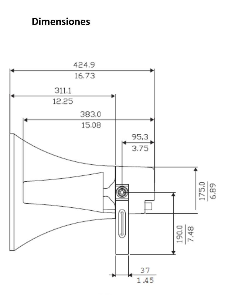 LBC3482-00.config2