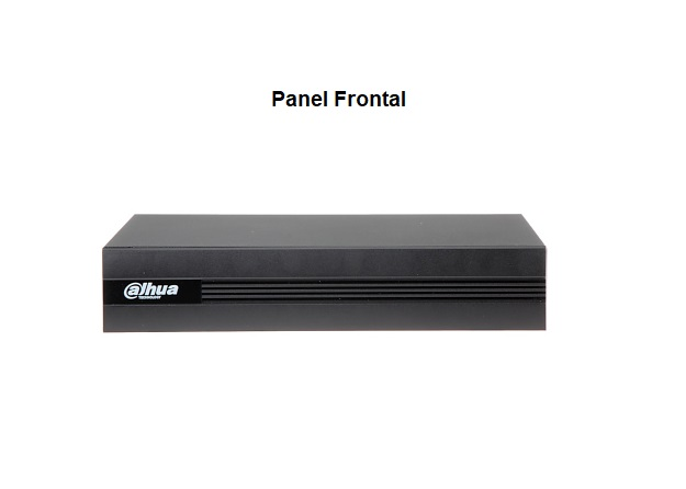 panel_frontal