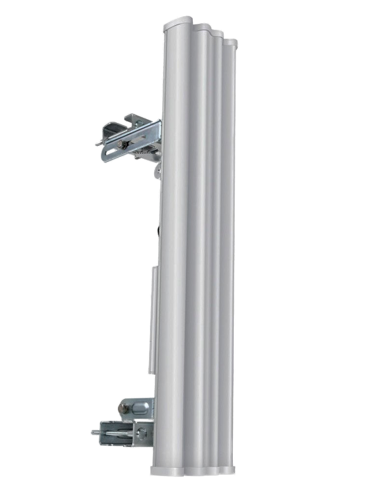 UBIQUITI AM5G2090- ANTENA SECTORIAL AIRMAX 5GHZ/ EXTERIOR/ 20DBI/ 90 GRADOS APERTURA/ COMPATIBLE CON ROCKET M5