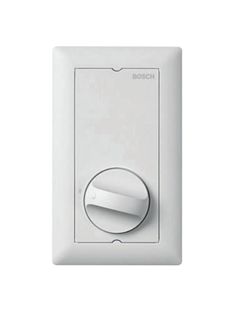 BOSCH M_LBC142020 - Control de volumen / 100W