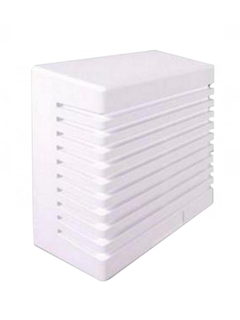 BOSCH I_D116 - Sirena para interior / Compatible con paneles de alarma BOSCH / RISCO / DSC / IHORN /serie b