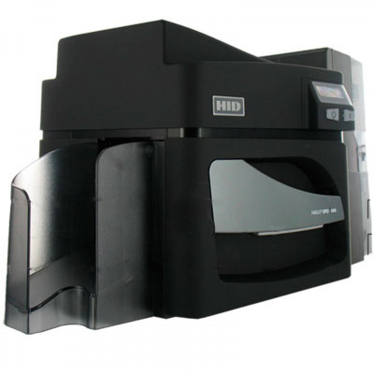 impresora-fargo-dtc4500-single