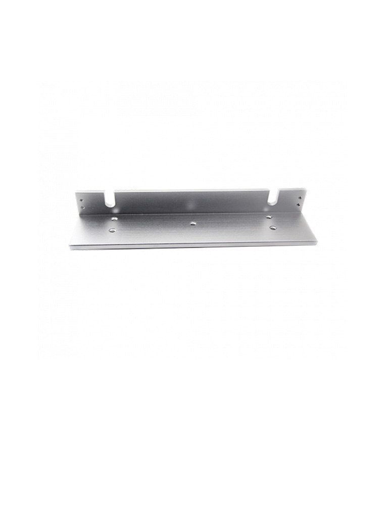 ZKTECO AL280PL - Soporte en L para Chapa Magnética/ AL280 LED