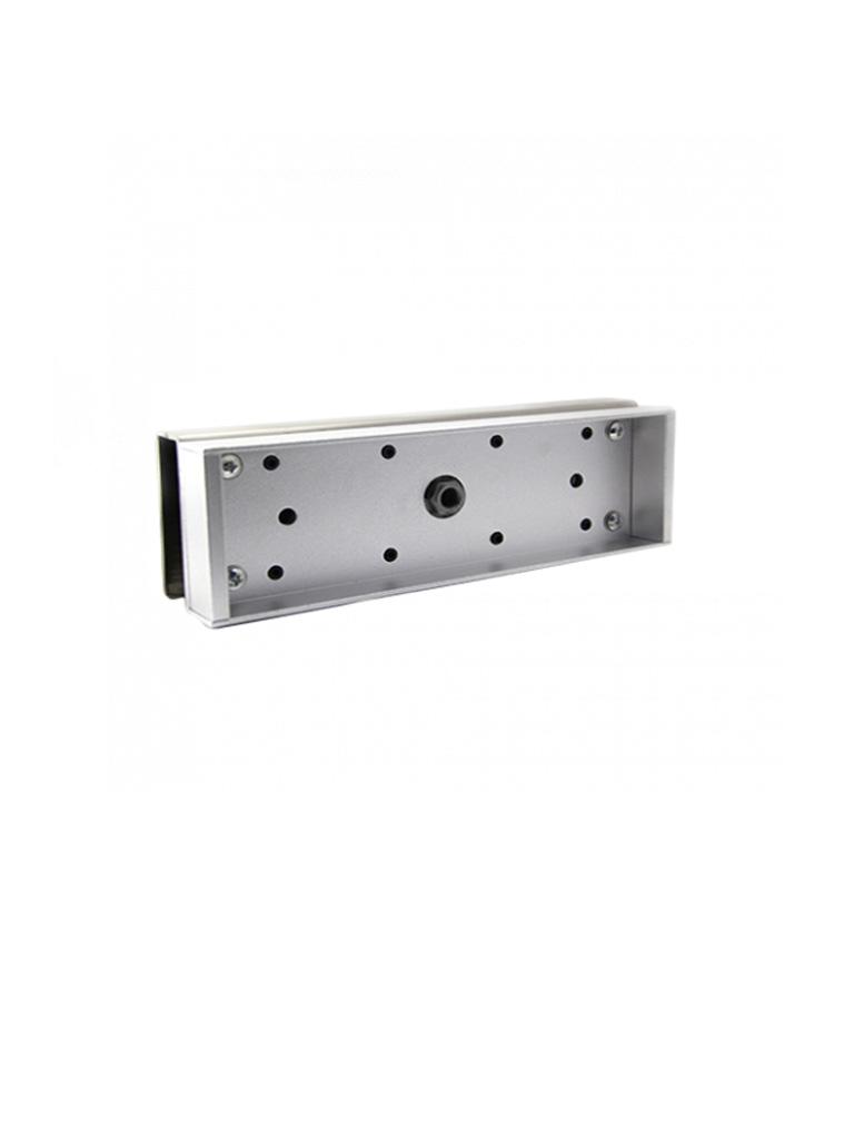 ZK AL500PU - Soporte en l para chapa magnetica / AL500 / AL500D