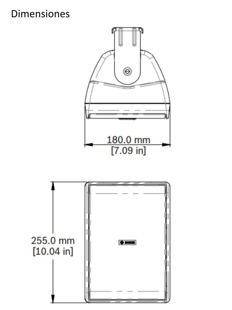 LB20-PC60EW-5D.config1