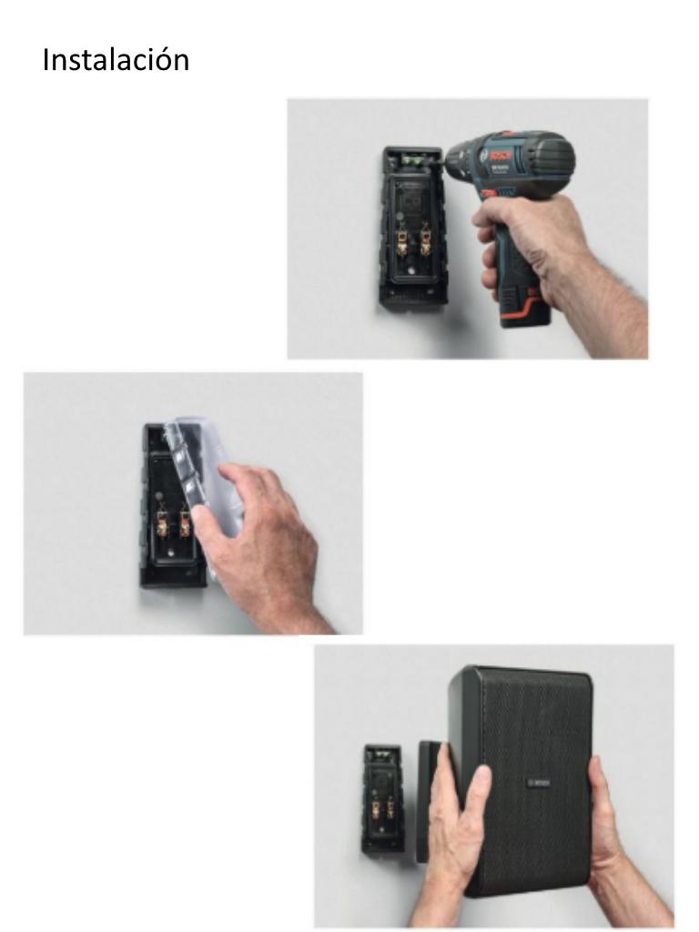 LB20-PC60EW-5D.config4