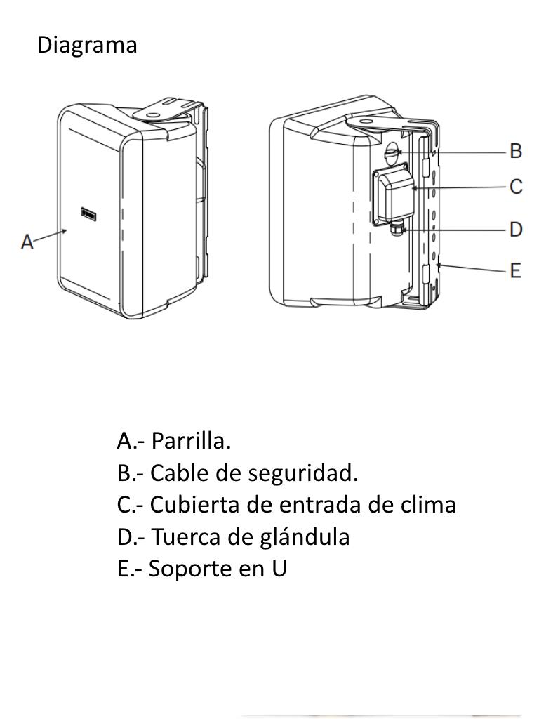 LB20-PC60EW-5D.config5